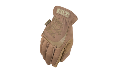 MECHANIX WEAR FASTFIT COYOTE XXL - for sale