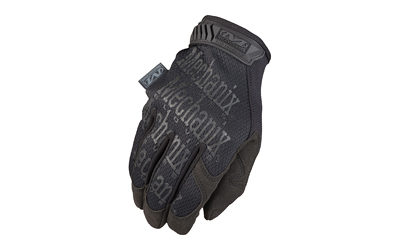 MECHANIX WEAR ORIG COVERT SMALL - for sale