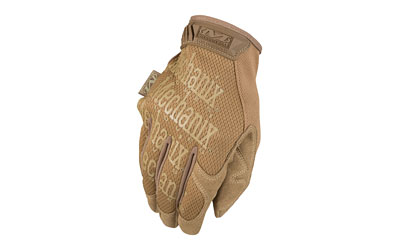 MECHANIX WEAR ORIG COYOTE XXL - for sale