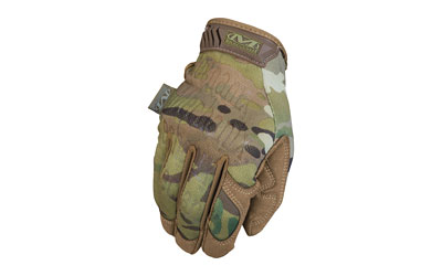 MECHANIX WEAR ORIG MC XXL - for sale