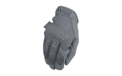 MECHANIX WEAR ORIG WLF GRY LG - for sale