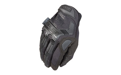 MECHANIX WEAR MPACT COVERT XL - for sale