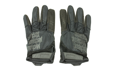 MECHANIX WEAR ORIG VENT COVERT XL - for sale