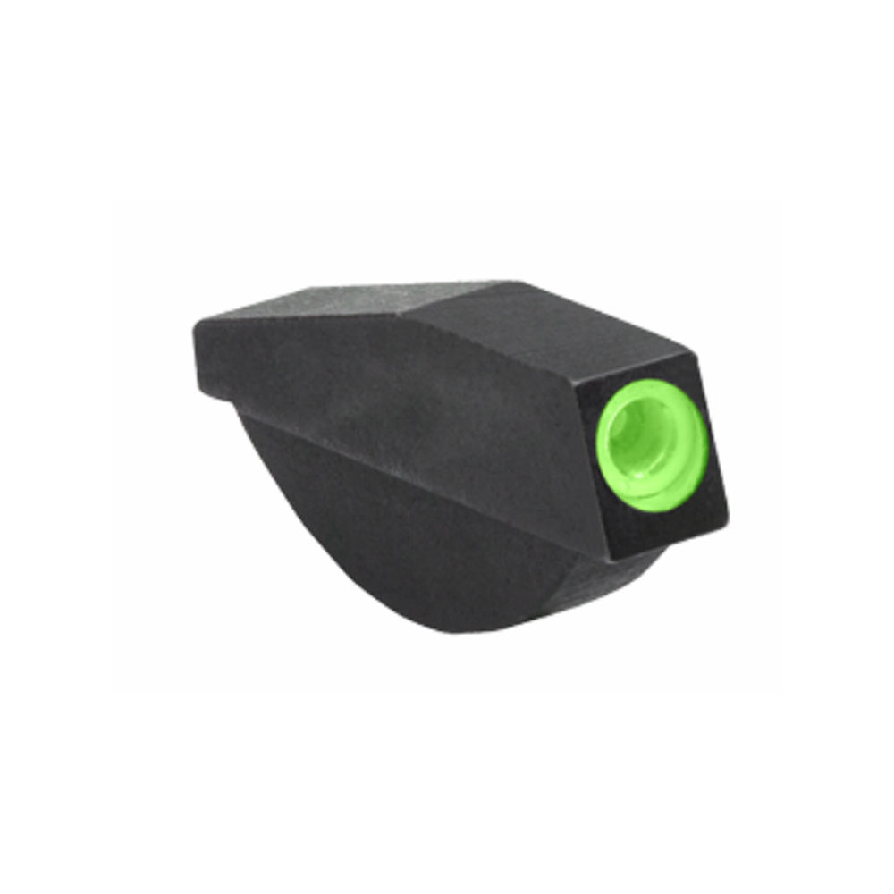 meprolight - Tru-Dot - RUG SP101 TD FRONT SIGHT for sale