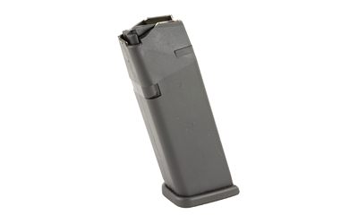MAG GLOCK OEM 20 10MM 15RD PKG - for sale