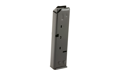 MAG IWI UZI PRO 9MM 20RD BLK - for sale