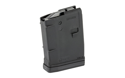MFT MAG 223-300 AAC 5.56 10 RD BLK - for sale
