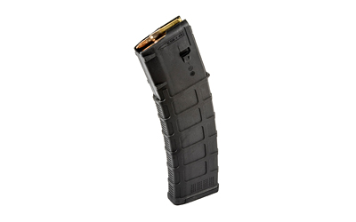 MAGPUL PMAG M3 5.56 40RD BLK - for sale