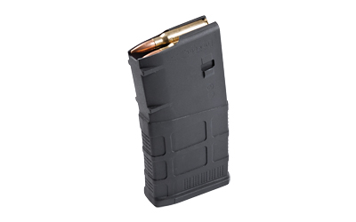 MAGPUL PMAG M3 7.62 20RD BLK - for sale