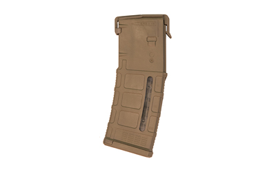 MAGPUL PMAG M3 5.56 WINDOW 30RD MCT - for sale