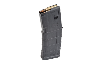 MAGPUL PMAG M3 5.56 30RD BLK - for sale