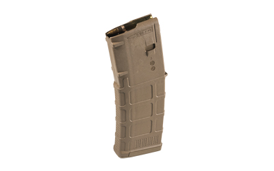 MAGPUL PMAG M3 5.56 30RD MCT - for sale