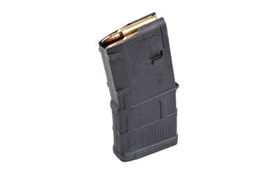 MAGPUL PMAG M3 5.56 20RND BLK - for sale