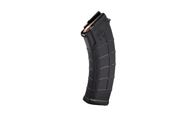 MAGPUL PMAG AK M3 7.62X39 30RD BLK - for sale