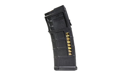 MAGPUL PMAG AUS M3 556 WNDW 30RD BLK - for sale