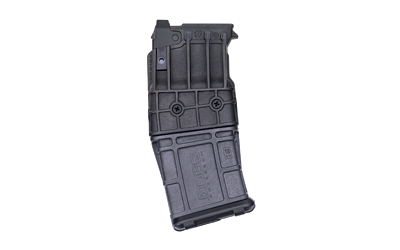 MAG MSBRG 590M 12GA 10RD DBL STK BLK - for sale