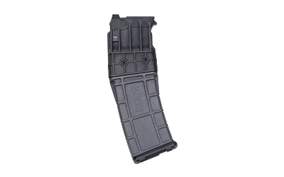 MAG MSBRG 590M 12GA 15RD DBL STK BLK - for sale