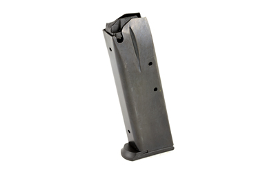 PROMAG S&W 910,915,5906 9MM 15RD BL - for sale