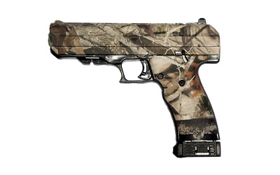 "HI-PT 45ACP POLY 4.5"" 9RD WC - for sale"