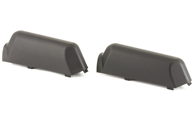 MAGPUL HUNT/SGA HIGH CHEEK RISER BLK - for sale