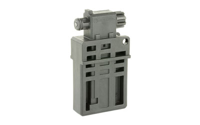 MAGPUL BEV BLOCK AR15/M4 - for sale