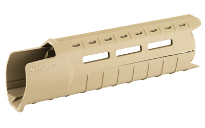 MAGPUL MOE SL HNDGRD CARB AR15 FDE - for sale