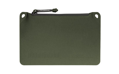 "MAGPUL DAKA POUCH SMALL ODG 6""X9"" - for sale"