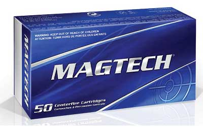 MAGTECH 25ACP 50GR FMJ 50/1000 - for sale