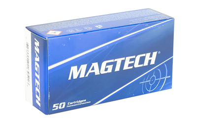 MAGTECH 32S&W LONG 98GR JHP 50/1000 - for sale