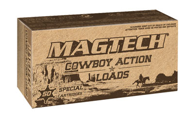 MAGTECH 45LC 250GR LFN CWBY 50/1000 - for sale