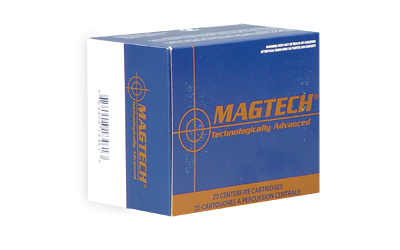 MAGTECH 500SW 400GR SJSP 20/500 - for sale
