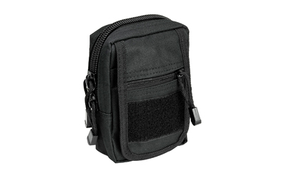 NCSTAR VISM SMALL UTL PCH BLK - for sale