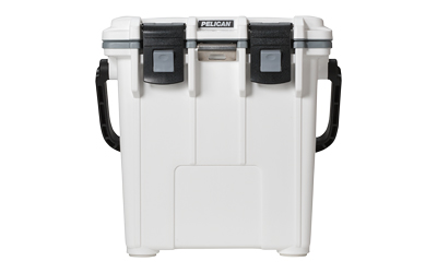 PELICAN 20QT ELITE COOLER WHITE - for sale