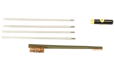Pro-Shot - Classic Tube Kit - CLEANING KIT UNIVERSAL FIELD .22-12GA for sale