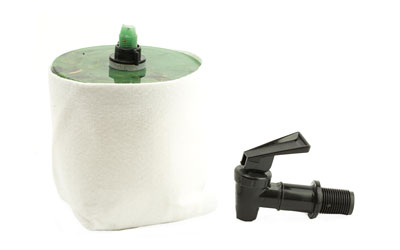 PS WATER FILTER KIT - for sale