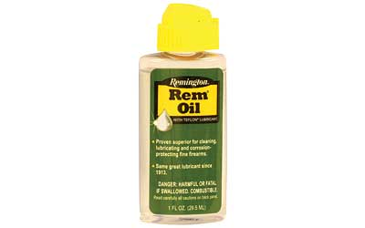 REM REM-OIL 1 0Z. BTL 12/BOX - for sale