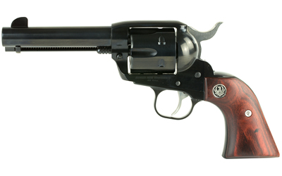 "RUGER VAQUERO 45LC 4.6"" BL 6RD - for sale"