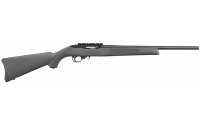 "RUGER 10/22 CARB 22LR 18.5"" 10RD CHR - for sale"