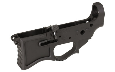SEEKINS SP223 GEN2 BILLET LOWER LOGO - for sale