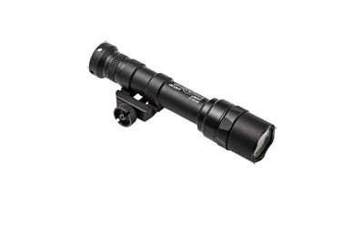 SUREFIRE M600U SCOUT BLK 1000 LUMENS - for sale