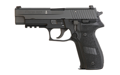 "SIG P226 MK25 9MM 4.4"" PH NS 10RD CA - for sale"