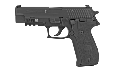 "SIG P226 MK25 9MM 4.4"" PH NS 10RD MA - for sale"