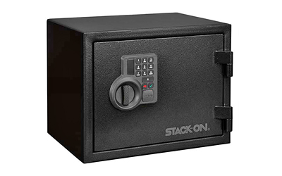 STACK-ON PERSONAL FIRE SAFE .8 CU FT - for sale