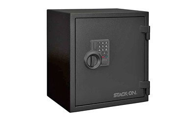 STACK-ON PERSONAL FIRE SAFE 1.2CU FT - for sale