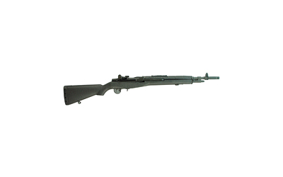 SPRGFLD M1A SCT SQUAD 308 SYN 10RD - for sale