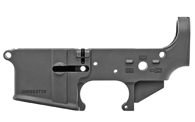 SPIKE'S STRIPPED LOWER (NO LOGO II) - for sale