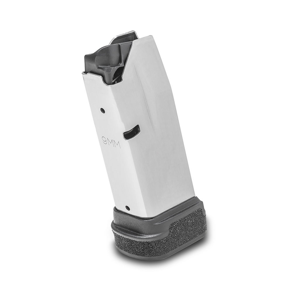 MAGAZINE SPRGFLD 9MM HELLCAT 13RD - for sale