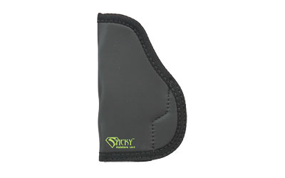 STICKY LG-2 FOR GLOCK 19/23 - for sale