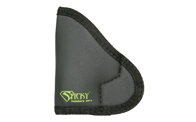STICKY SM-5 FOR GLK 42 DB9 SIG P938 - for sale
