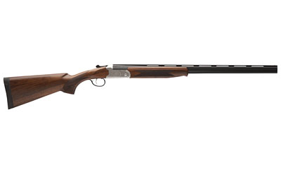 "STEVENS 555 ENHANCED O/U 28GA 26"" - for sale"